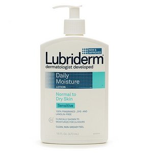 lubriderm-daily-moisture-lubriderm-daily-moisture-dermatologist-developed-lotion-normal-to-dry-skin-