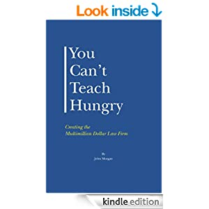 You can 39 t teach hungry creating the for Apple 300 dollar book