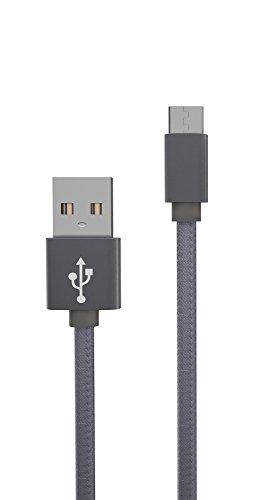 usb-c-30-schnell-lade-kabel-typ-c-auf-usb-a-30-highspeed-datenkabel-56k-widerstand-quick-charge-robu