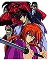 るろうに剣心-明治剣客浪漫譚- 巻之十三 [DVD]