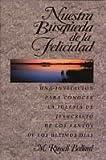 img - for Nuestra Busqueda De La Felicidad: Una Invitacion Para Conocer La Iglesia De Jesucristo De Los Santos De Los Ultimos Dias book / textbook / text book