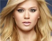 Bilder von Kelly Clarkson