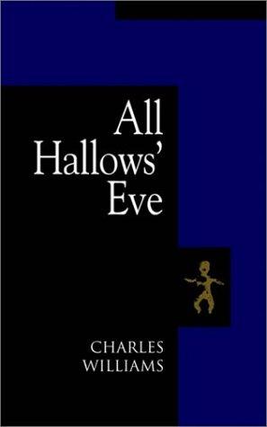 All Hallows' Eve PDF