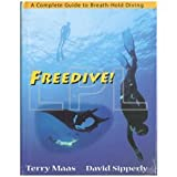 Freedive! David Sipperly