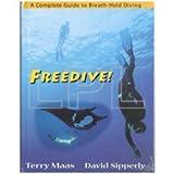 Freedive! David Sipperly