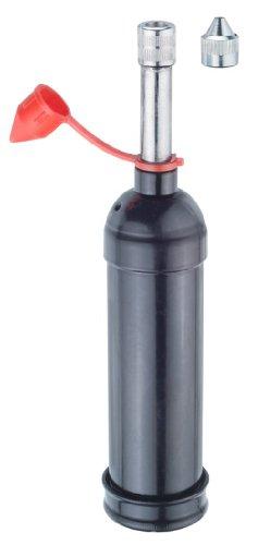 connex coxt591400 pompa di ingrassaggio ad alta pressione. Black Bedroom Furniture Sets. Home Design Ideas