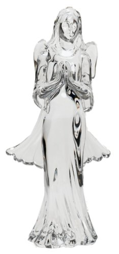 Waterford Crystal Angel Of Grace front-689911