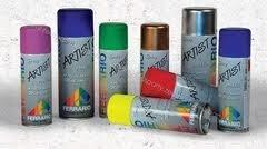 colore-acrilico-spray-artist-graphiclilla