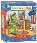 Franklin la tortue : Apr�s l'�cole, 4...
