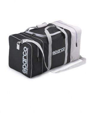 sparco-016521nrgr-trip2-black-gray-bag