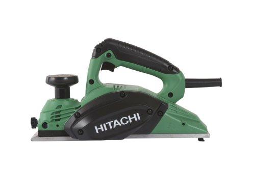 Hitachi P20ST 3 1/4-Inch Hand Held Planer
