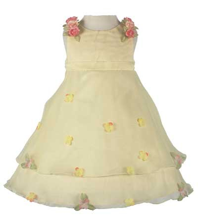 New Clothes YELLOW Formal WEDDING Easter Dress - Buy New Clothes YELLOW Formal WEDDING Easter Dress - Purchase New Clothes YELLOW Formal WEDDING Easter Dress (Rare Editions, Rare Editions Dresses, Rare Editions Girls Dresses, Apparel, Departments, Kids & Baby, Girls, Dresses, Girls Dresses, Jumpers, Girls Jumpers, Jumper Dresses, Girls Jumper Dresses)