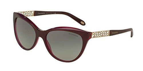 tiffany-co-lunettes-de-soleil-pour-femme-4119-81733c-pearl-plum