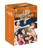 Les Frères Scott - Saison 1 (dvd)
