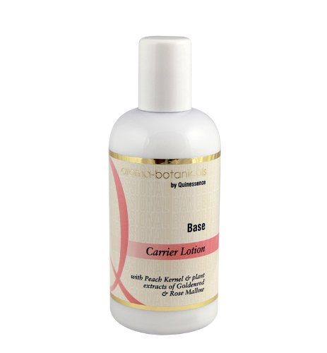 carrier-lotion-base-100ml