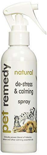 pet-remedy-spray-200-ml