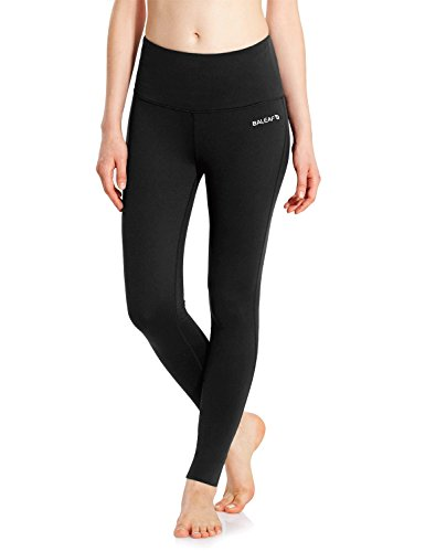 Baleaf-Womens-High-Waist-Yoga-Pants-Inner-Pocket-Non-See-through-Fabric