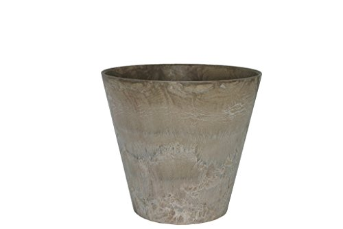 artstone-ivyline-110908-27-x-24-cm-pot-claire-taupe