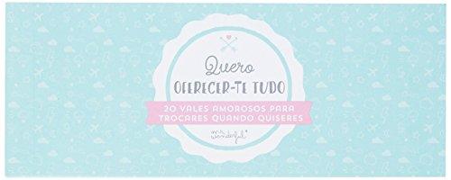 mrwonderful-woa03154-vales-amorosos-con-diseno-porque-tu-lo-vales-todo-con-contenido-en-portugues