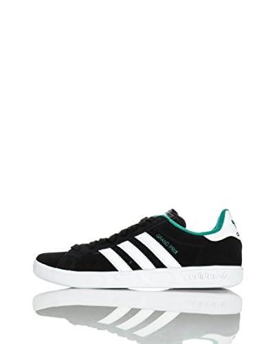 adidas Sneaker Grand Prix