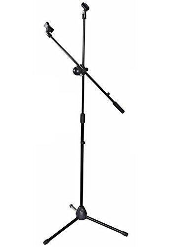 Kadence KAD-MSTD-M30 Microphone Stand