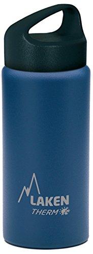 LAKEN(ラーケン) クラシック・サーモ0.5L ブルー PLTA5A