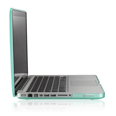 macbook pro case 15-2701054
