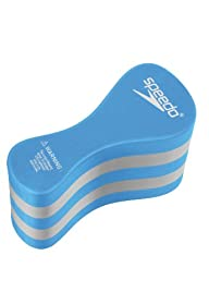 Speedo Swim Training Aid Pull Buoy