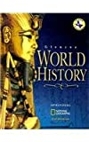 World History: Texas Edition (0078285577) by Spielvogel, Jackson J.