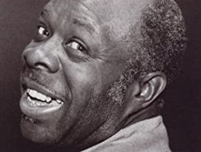 Image of Rufus Thomas