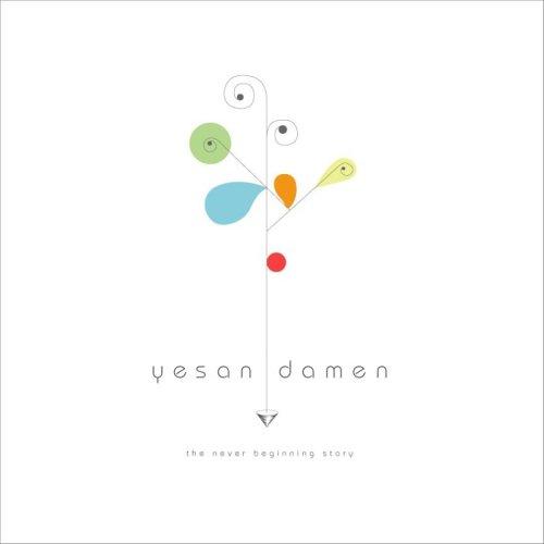 The Summer Breeze - Yesan Damen