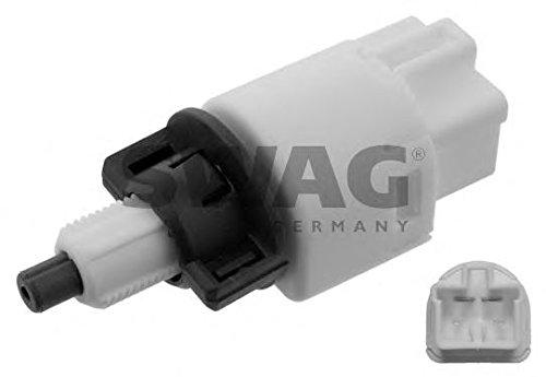 SWAG 62937679Interruptor de luz de freno