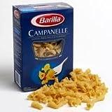 Barilla Campanelle Pasta 16 oz