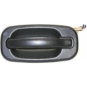 2003 chevy tahoe car interior design for 03 silverado door handle replacement