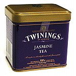 Twinings Jasmine Loose Leaf Tea