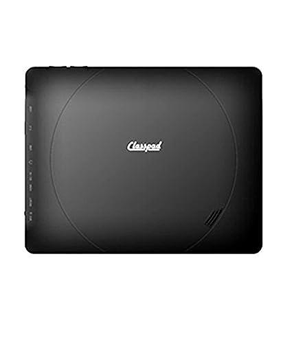 Classpad-01-10-Tablet-For-Grade-10