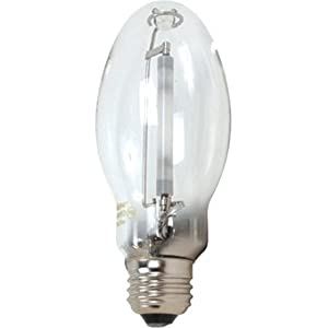 70w High Pressure Sodium Light Bulb