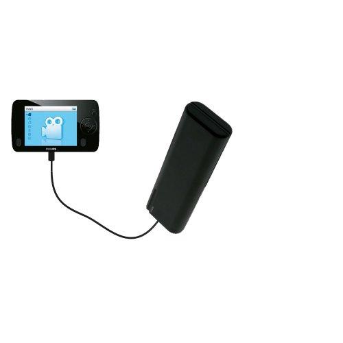 advanced-aa-akkupack-als-ladezubehor-kompatibel-mit-philips-gogear-sa6025-37-mit-tipexchange-technol