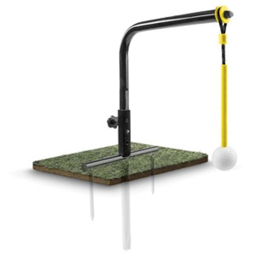 Sklz-Pure-Path-Swing-Trainer