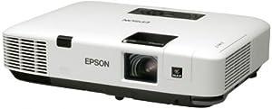 Epson EB-1900 4000 ANSI Lumens XGA Projector