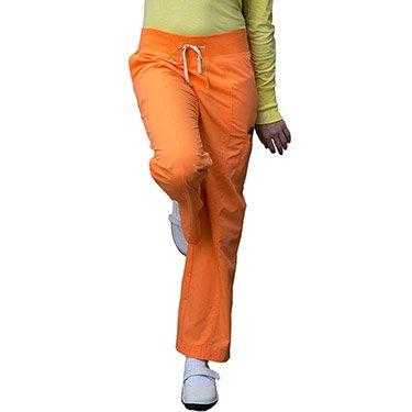 Peaches-Uniforms-Womens-NA