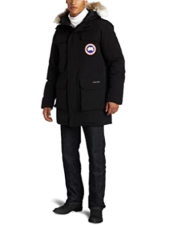 Canada Goose kensington parka online 2016 - Buy 2016 Canada Goose 666 Reviews Discount On Sale