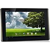New Asus Tablet PC TF101-A1 EeePad 16GB SSD 10.1inch Tegra2 1GB Android3.0 8hour Retail