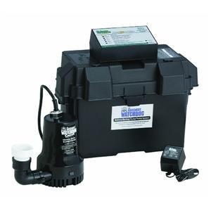 watchdog sump pump backup pump backup average cost of heat pump