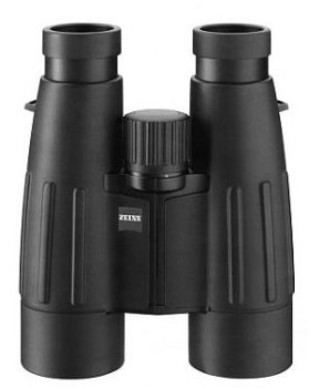 Zeiss 8x42 T* FL Victory, Water Proof Roof Prism Binocular with 7.7 Degree Angle of View, U.S.A.