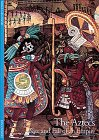 The Aztecs: Rise and Fall of an Empire (Abrams Discoveries)