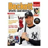 Sports Magazine Subscriptions