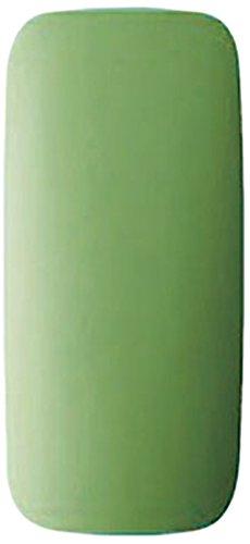 アイスジェル カラージェル 7g SPー016