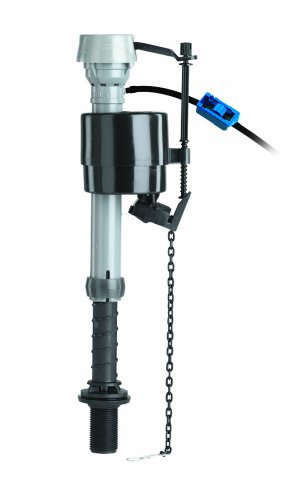 Fluidmaster 400LS Leak Sentry Pro Fill Valve
