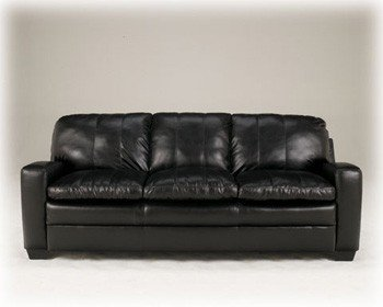 Mahlou DuraBlend Sofa